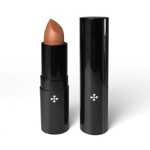Lovecraft Beauty Satin Lipstick FAUSTA BEIGE